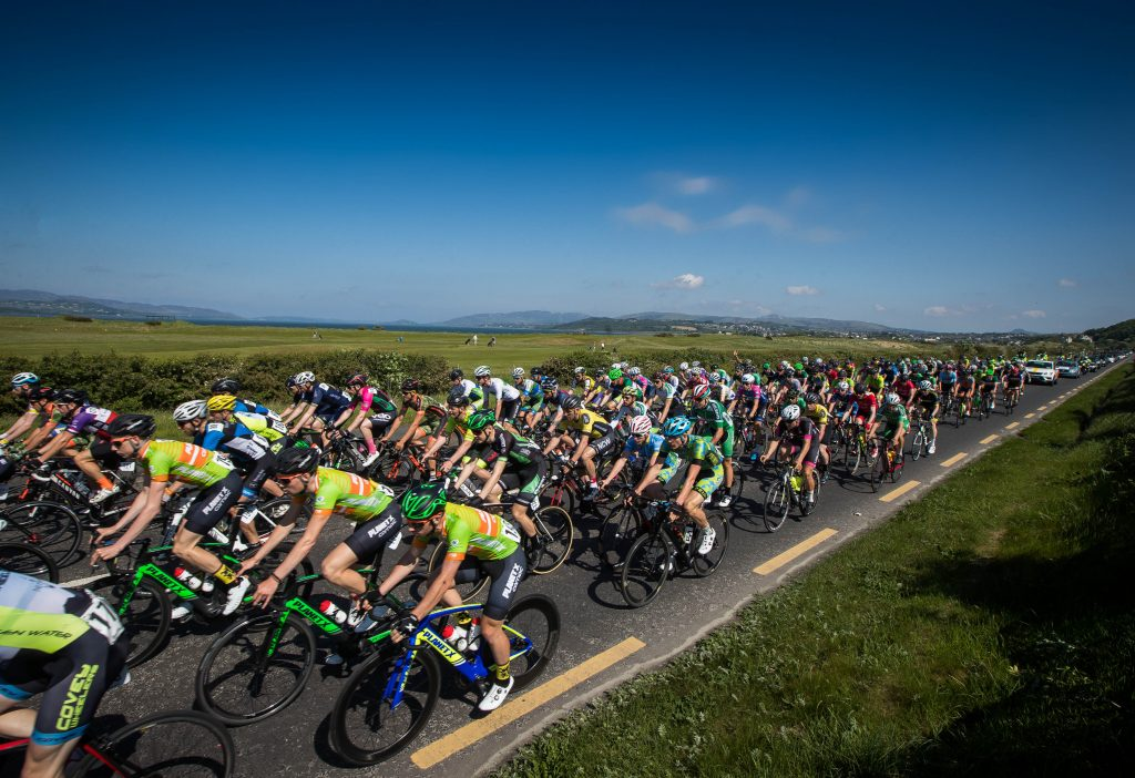 Ras-Tailteann-2018-International-teams-announcment