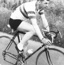 Some Tips On How To Become A Road Champion By Gene Mangan