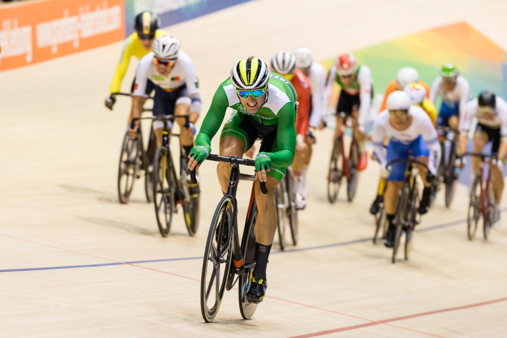 Marc-Potts-Irish-Cycling